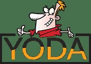 Yoda logo